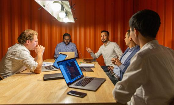 Je (IT-)projecten wél succesvol outsourcen? Deel 1